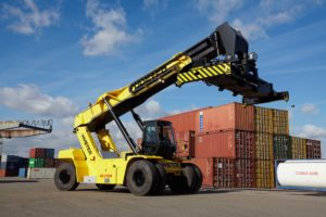 award-winning-hyster-rs-45-46-increases-fuel-efficiency-and-reduces-costs