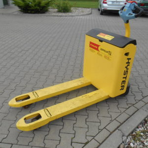 Hyster P1.3