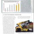 Top Logistyk 74 tony nowoczesnej technologii grudzień 2011/styczeń 2012
