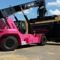 Reach Stackery HYSTER w LAUDE