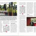 Magazynowanie i dystrybucja Spełnianie obietnic maj-czerwiec 2012