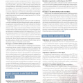 Nowoczesny Magazyn Zmiany, kryzys i wyzwania…grudzień 2011/styczeń 2012