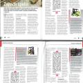 """Magazynowanie i Dystrybucja """"Zapach spalin"""" styczeń 2012"""