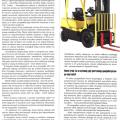 Warehouse Monitor_Akademia wynajmu krótko- i długoterminowego wózków widłowych styczen-marzec 2012