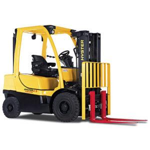 H2.0-3.5FT-Diesel-LPG-Forklift-Truck