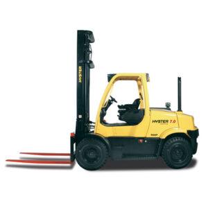 H6.0-7.0FT-Diesel-LPG-Forklift-Truck