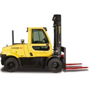 H8.0-9.0FT-Diesel-LPG-Forklift-Truck