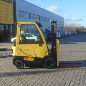 HYSTER-H1.6FT,-2013r.01