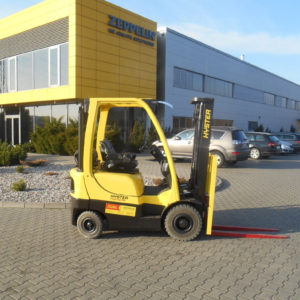 HYSTER-H2.0FTS,-2009r.01