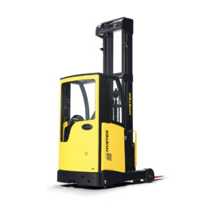 Hyster-R1-new