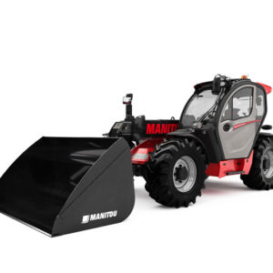 Manitou-MLT-737-130-PS+(res)