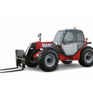 Manitou-MT-732-easy(res)