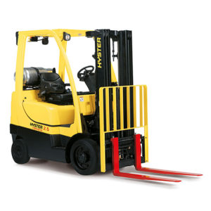 S2.0-3.5FT-LPG-Forklift-Truck