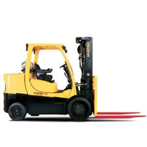S6.0-7.0FT-Diesel-LPG-Forklift-Truck
